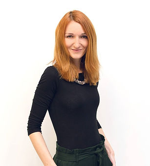 Promo_Krejčová.jpg