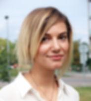 rena_androvicova_small.jpg