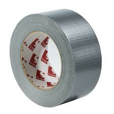 Scapa General Purpose Cloth Tape - 3159 48mm x 50M