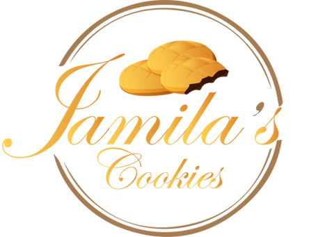 Welcome to Jamila's newcomers!