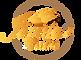 Jamila's Cookies Logo Blank bg.png