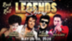 Legends May 28-30, 2020.jpg