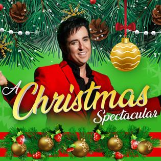 A Christmas Spectacular