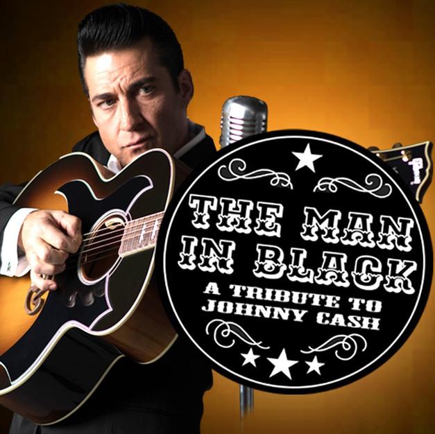 The Man In Black.jpg