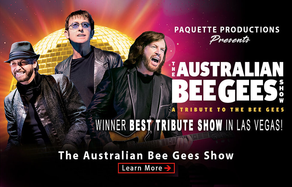 The Australian Bee Gees Show.jpg