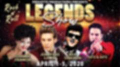 Legends April 1-5, 2020.jpg