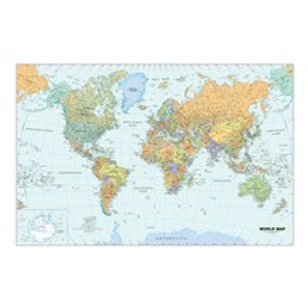 Map Set