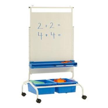 Teaching Stand
