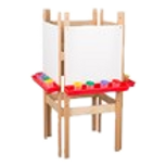 Four-Sided%20Easel%20-%20218_edited.png