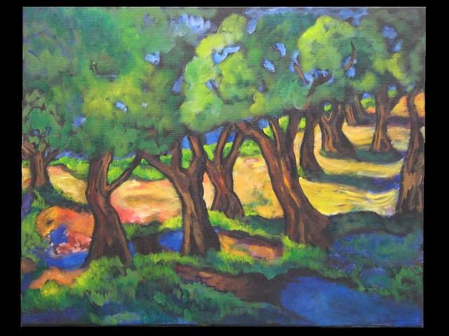 paintings 79