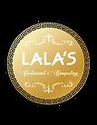 LALAS2-01.png