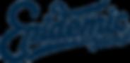 ES_Logo_blue.png