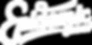 ES_Logo_white.png