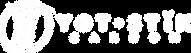 YotStik+Carbon+Logo+2018+#D8D8D8 copy.pn