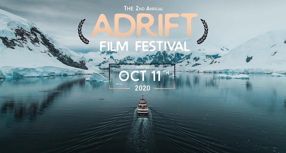 Adrift2020WebBannerv2.jpg