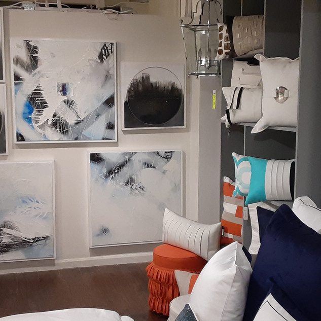 gallery wall city scapes.jpg