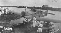 F-13_llegadaBarranquilla_1920_3_edited.j