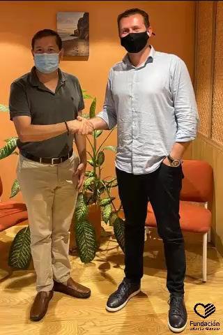 Multinacional Officepartners 360, contrató a hablantes de alemán en Barranquilla