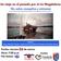 """Conversatorio: Un viaje en el pasado por el río Magdalena """"Río, selva, mosquitos y caimanes"""""""