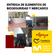 Fundación Telefónica Movistar se une a la Armada Nacional por los más necesitados.