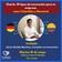 Conversatorio: 10 tipos de innovación para tu empresa - casos Colombia y Alemania