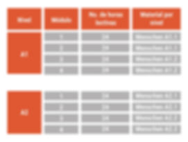 tabla_Mesa de trabajo 1.jpg