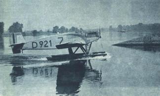 Junkers_W33_hydroplane.jpg