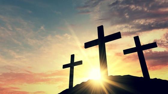 ¿Cómo vivir la Semana Santa durante el aislamiento?