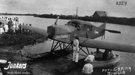 F-13_llegadaBarranquilla_1920_3.jpg
