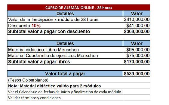 VALOR CURSOS 2021 DESCUENTO 10%.jpg