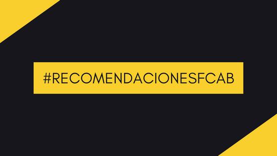 Recomendaciones de la FCAB para la cuarentena