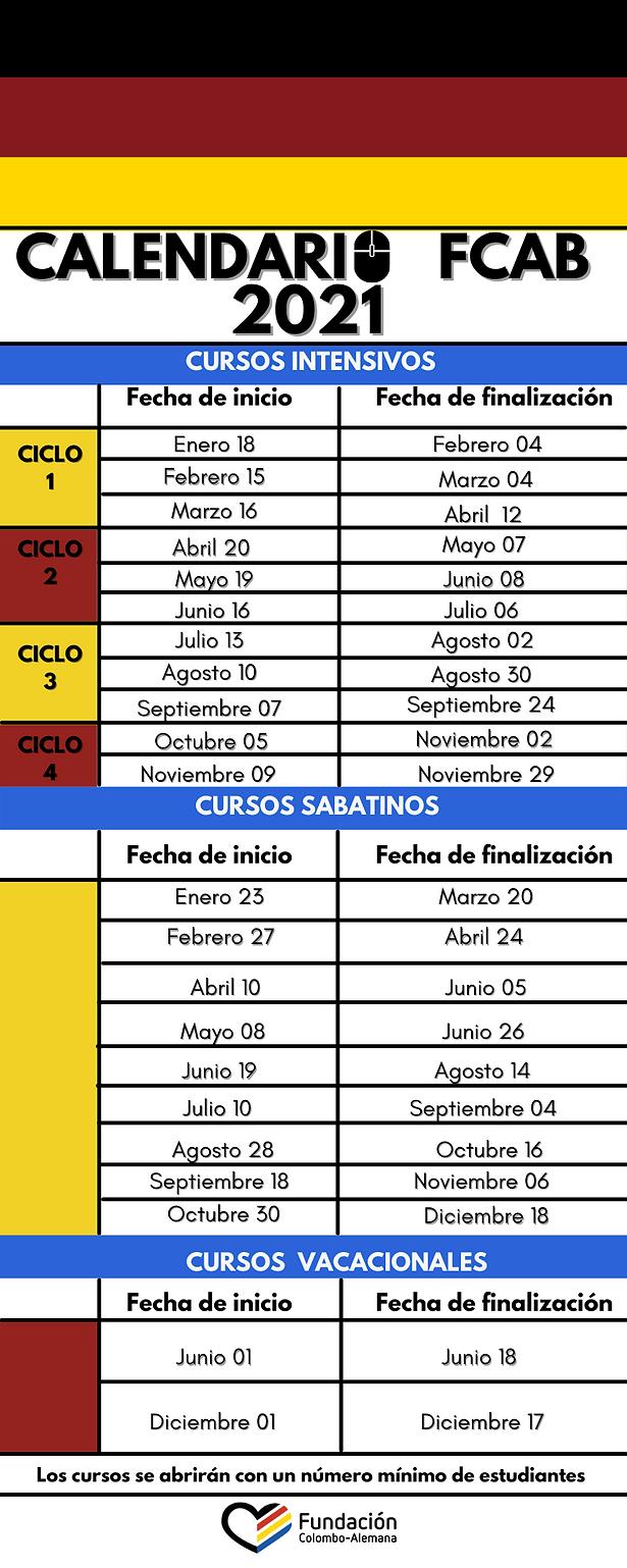 Calendario 2021 (4).png
