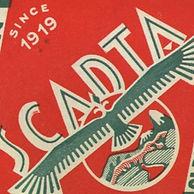 scadta-659x432_edited.jpg