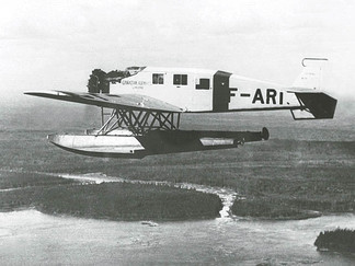 Junkers_W34_ExCC.jpg