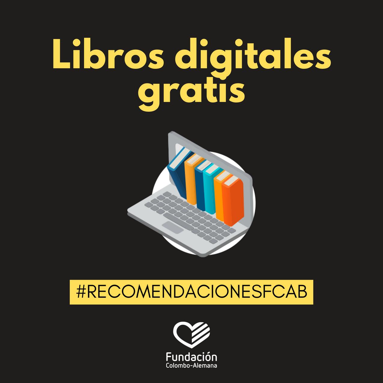#RecomendacionesFCAB