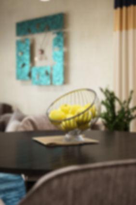 Фрагмент интерьера, художественная визуализация, преметы интерьера, декор в интерьере