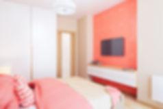 3d визуализация, Киев, 3d интерьер, 3d дизайн, гостиная