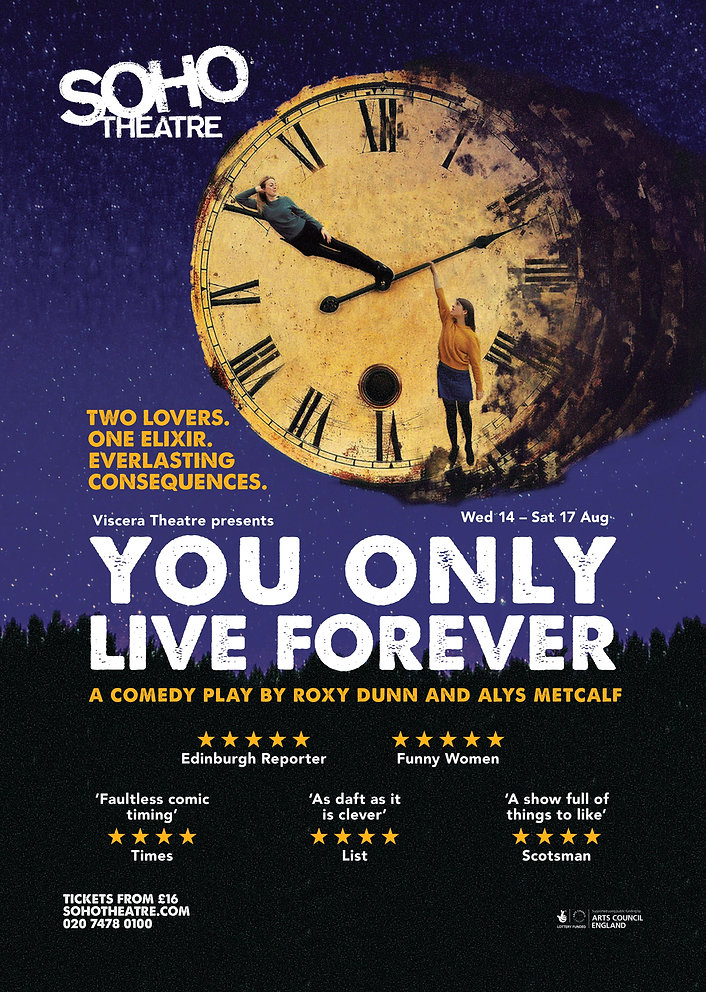 You Only Live Forever - SOHO Theatre.jpg