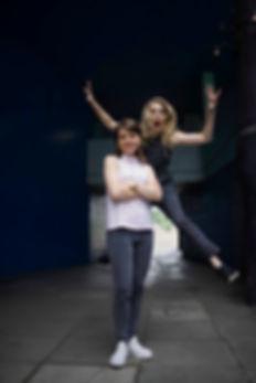 Image 6 - Alys and Roxy.jpg