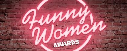 generic-awards-logo-e1492772499590.png