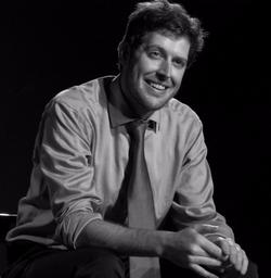 Paul Murphy, Two's Company