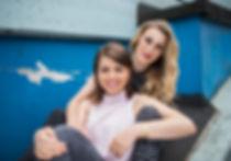 Image 3 - Alys and Roxy.jpg