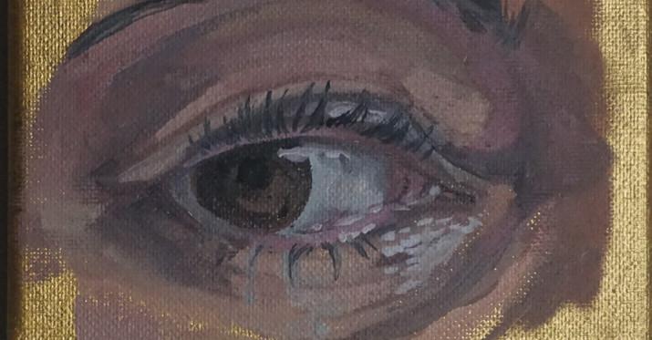 Auge 2.jpg