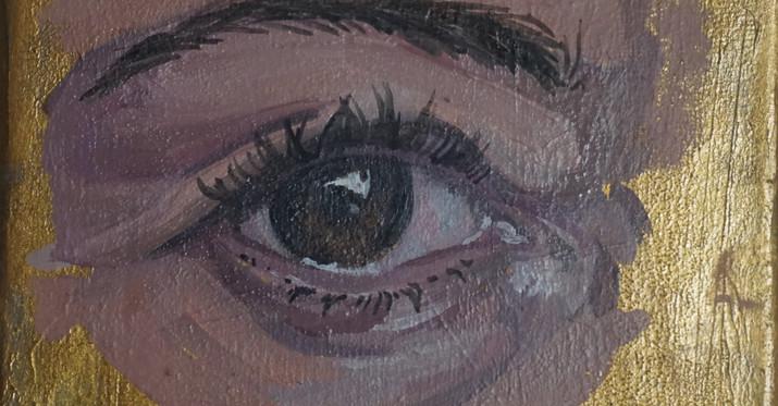 Auge 14.jpg