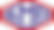 Lema-Logo.png