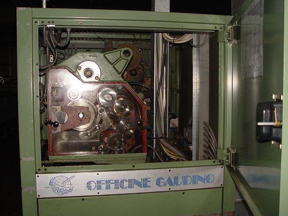 2x-gaudino-f6k-600-spinning-frames-p7030