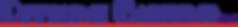 Scritta-Logo.png