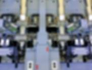 MH17_E24-05.jpg