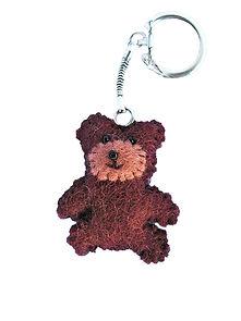 Bear for mum.jpg