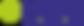 HDB-Logo.png